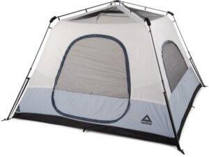 Caddis Rapid 6 Tent