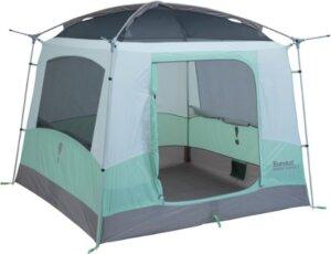 Desert Canyon 4 Tent