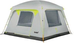 Jade Canyon 4 Tent