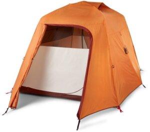 REI Co-op Grand Hut 6 Tent
