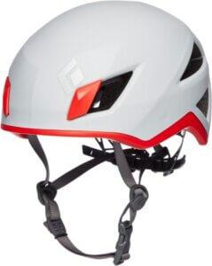 Black Diamond Vector Climbing Helmet