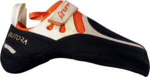 Butora Acro (Wide Fit) Climbing Shoes