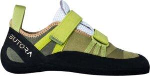 Butora Endeavor Moss (Wide Fit) Climbing Shoes
