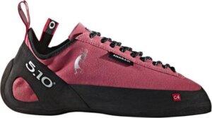 Five Ten Anasazi Lace Climbing Shoes