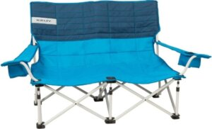 Kelty Discovery Low-Love Seat