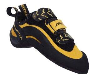 La Sportiva Miura VS Climbing Shoes