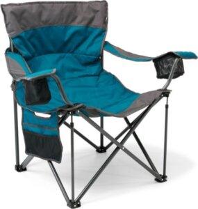 REI Co-op Camp Xtra Chair