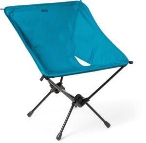 REI Co-op Flexlite Camp Boss Chair