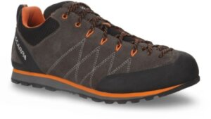 Scarpa Crux II Approach Shoes