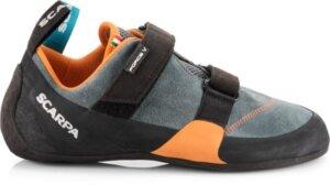 Scarpa Force V Climbing Shoes