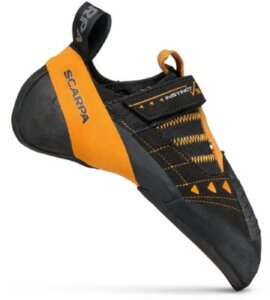 Scarpa Instinct VS Climbing Shoes