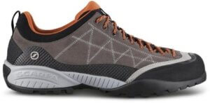 Scarpa Zen Pro Approach Shoes
