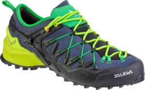 Wildfire Edge Approach Shoes