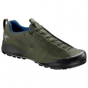arcteryx-konseal-fl-shoe-approach-shoes