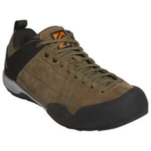 five-ten-guide-tennie-approach-shoes