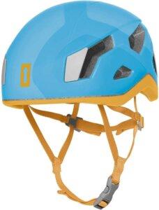 Penta Helmet Blue